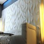3D панели для стен