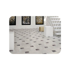 Магазины плитки керамической