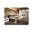 Услуги по дизайну спальни