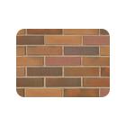 Стеновые и фасадные материалы