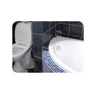 Товары для ванной и туалета