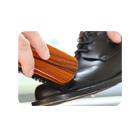 Продажа товаров для ухода за обувью