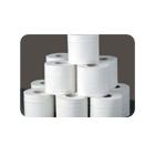 Продажа бумажно-гигиенической продукции